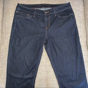 EUC Joes Jeans Honey Fit Bootcut Jeans Size 28.